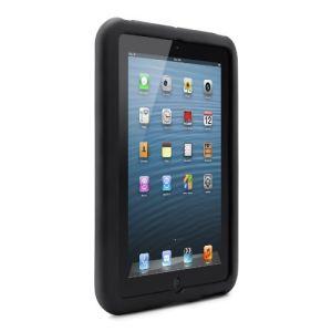 Belkin Air Protect Case - Etui de protection pour iPad 2/3/4