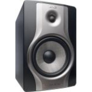 M-Audio BX8 Carbon - Enceinte de monitoring active