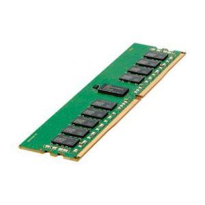 HP CMK16GX4M2B3200C14R - Barrette mémoire 32 Go 2Rx4 PC4-2400T-R 288pins