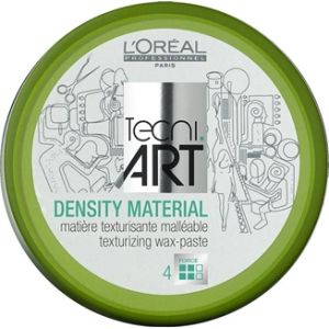L'Oréal Tecni Art - Matière texturisante malléable
