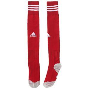 Adidas X20992 - Chaussettes de football Adisock 12