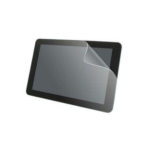 Yonis Film protection écran universel tablette tactile 8 pouces 19.4x11.4 cm