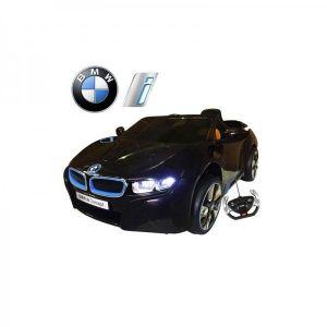 F-Style Electric Voiture électrique BMW I8 Licence