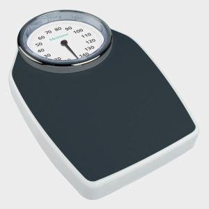 Medisana PSD40461 - Pèse personne mécanique