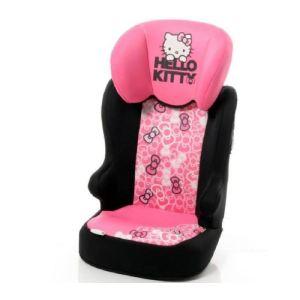 Starter Hello Kitty - Siège auto groupe 2/3