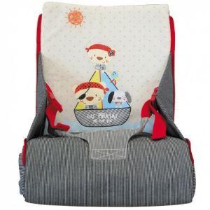 chaise portable bebe comparer 89 offres. Black Bedroom Furniture Sets. Home Design Ideas