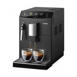 Philips HD8827/01 - Machine espresso Super Automatique 3000 séries