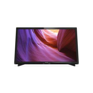 Philips 24PHT4000 - Téléviseur LED 61 cm