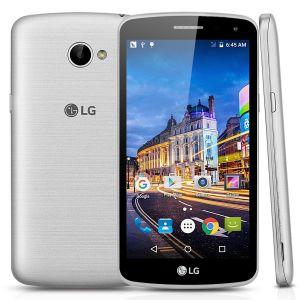 LG K5 8 Go