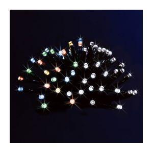 Guirlande lumineuse 120 LED CN (6m)