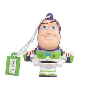 "Tribe Clé USB 2.0 ""Disney Toy Story"" 16 Go (Porte-clés)"