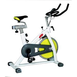 David douillet vsp902 v lo d 39 appartement spinning comparer les prix a - Velo spinning magnetique ...