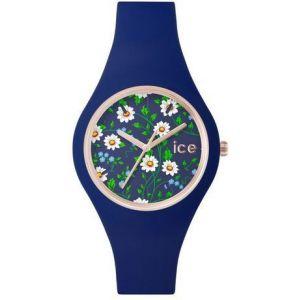 Ice Watch ICE.FL.DAI.S.S.15 - Montre pour femme ICE Flower Daisy