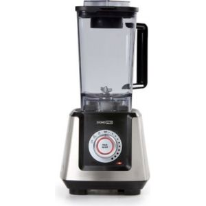 Domo DO486BL - Blender chauffant Power