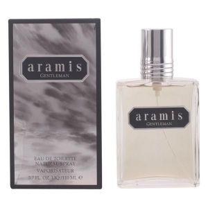 Aramis Gentleman - Eau de toilette pour homme