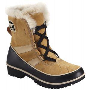Sorel Tivoli II - Chaussures d'hiver pour femme