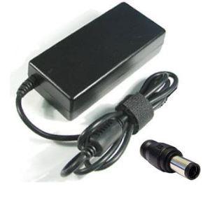 Power4Laptops PPP016C - Chargeur batterie pour ordinateur portable HP