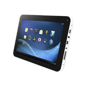 """Logicom E731 4 Go - Tablette tactile 7"""" sur Android 4.1"""