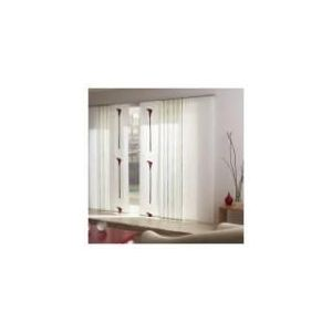 panneau japonais vert comparer 7 offres. Black Bedroom Furniture Sets. Home Design Ideas