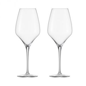 Zwiesel 1872 The First - 2 verres à vin Cabernet Sauvignon