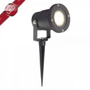 Brilliant AG Janko - Lampe extérieure à piquer LED