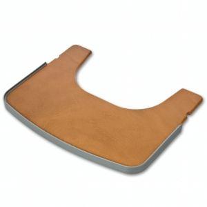 tablette pour chaise haute comparer 172 offres. Black Bedroom Furniture Sets. Home Design Ideas