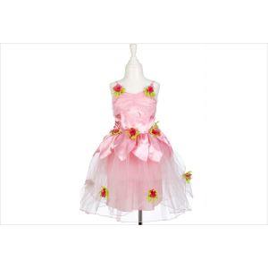 Souza For Kids Déguisement robe Danielle (3-4 ans)