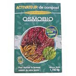 Activateur de compost comparer 57 offres - Activateur de compost ...