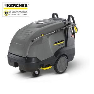 Kärcher HDS 7/12-4 M - Nettoyeur haute pression 120 bars