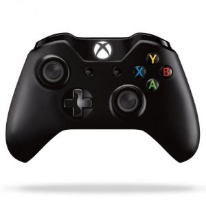 Microsoft Manette sans fil pour Xbox One