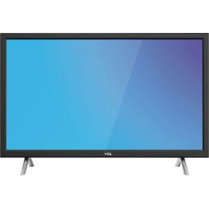 TCL Digital Technology H24E4403 - Téléviseur LED 61 cm 4K