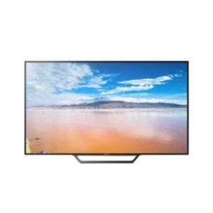 Sony KDL-32WD603 - Téléviseur LED 81 cm