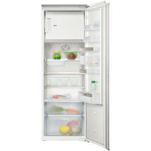 refrigerateur encastrable discount comparer 10 offres. Black Bedroom Furniture Sets. Home Design Ideas