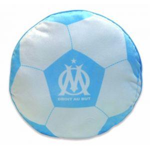 Cti 041381 - Coussin ballon OM Ø36 cm