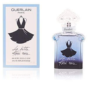 Guerlain La Petite Robe Noire Intense - Eau de parfum pour femme