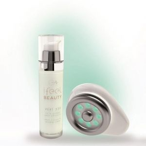 Feeligold I-feel Beauty- Coffret anti-cellulite