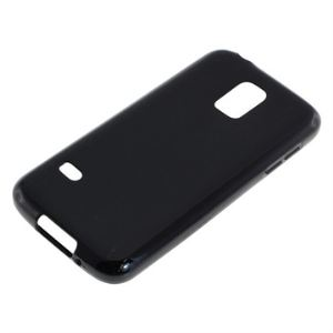 Mtp products 130939 - Coque en TPU pour Samsung Galaxy S5 mini
