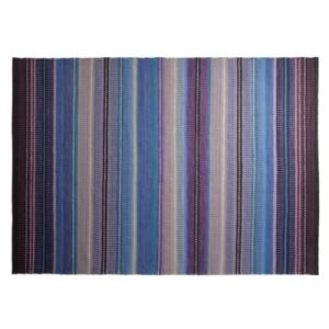 Tapis camif comparer 626 offres - Tapis camif ...
