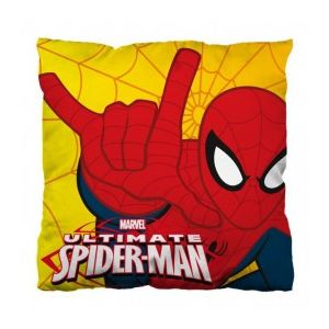 Room Studio Coussin Spiderman (35 x 35 cm)