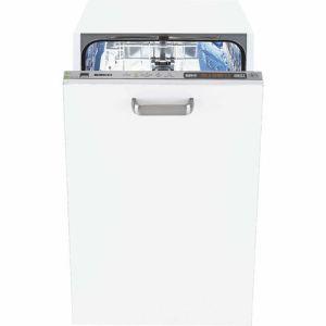 Beko DIS5531 - Lave-vaisselle tout intégrable 10 couverts