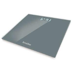 Terraillon 13164 - Pèse-personne numérique