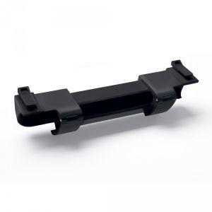 Bugaboo Adaptateur pour planche à roulette confort sur poussettes Donkey ou Buffalo