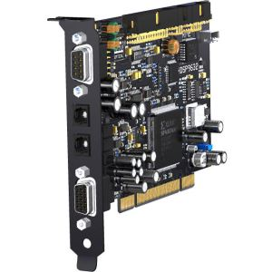 RME Audio HDSP 9632 - Interface audio PCI