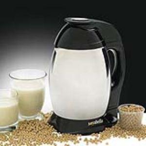 Tribest Soyabella - Machine à laits végétaux