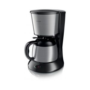 Philips HD7478/20 - Cafetière isotherme Daily Collection