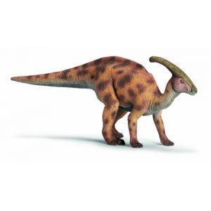 Schleich Figurine dinosaure : Parasaurolophus 2
