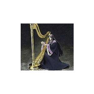 Bandai Figurine Pandore ( Saint Seiya, Les chevaliers du Zodiaque)