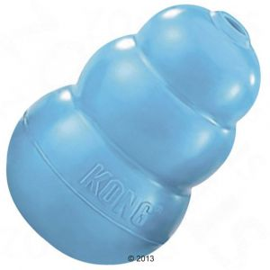 Kong Puppy Small