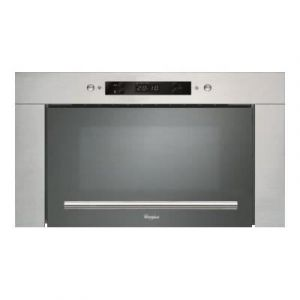 Whirlpool AMW417IX - Micro-ondes intégrable 750 Watts