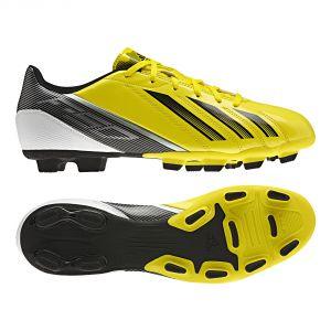 Adidas G65423 - Chaussures de football F5 TRX FG adulte